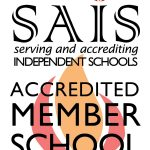 SAIS accreditation